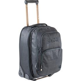 EVOC Terminal Bag 40L+20L, black